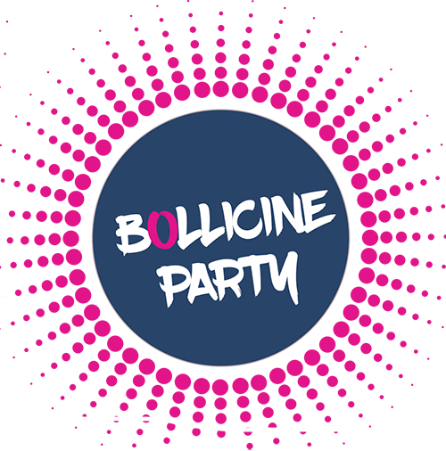 BollicineParty.it